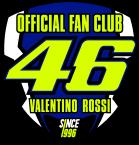 LOGO FAN CLUB VR46-1d