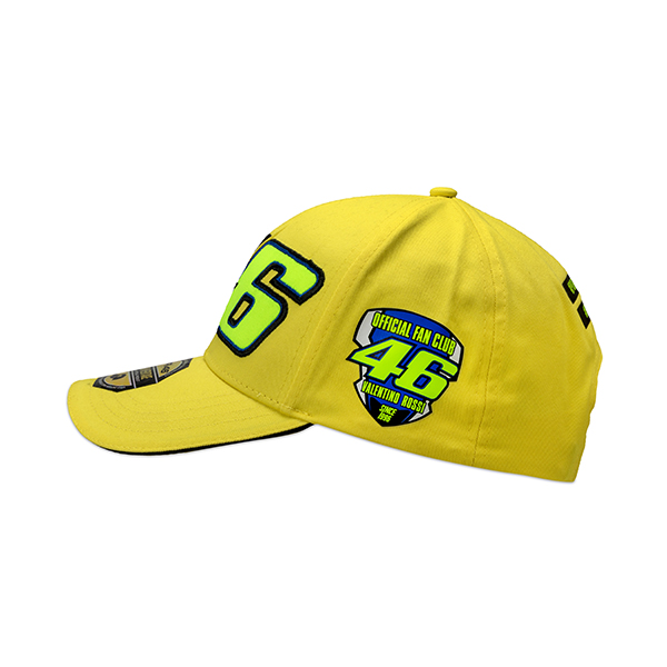 cappellinoSX