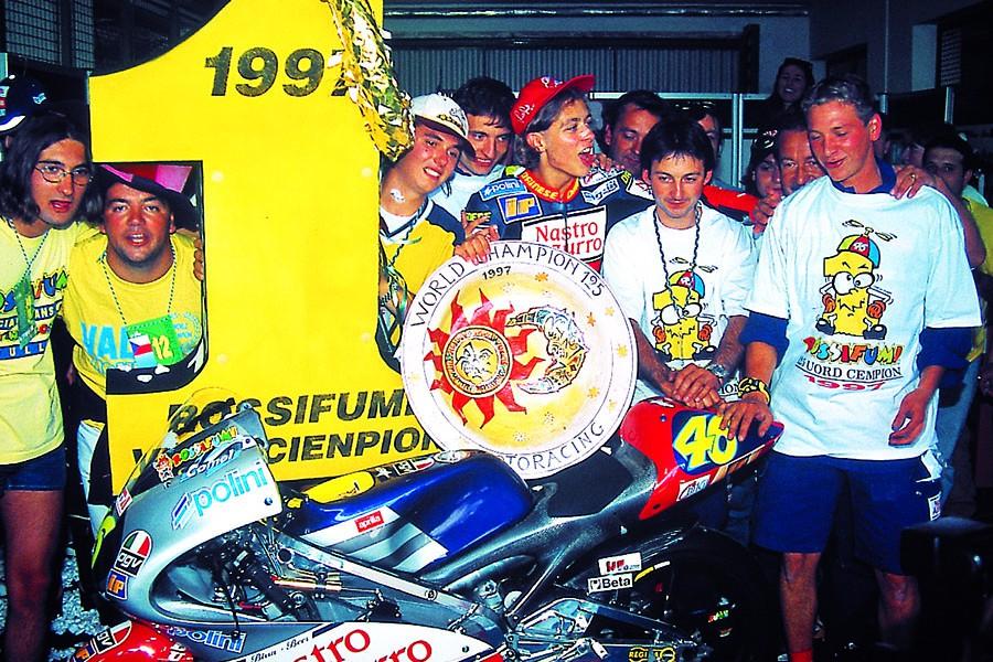 97Mondiale Rossi_1997