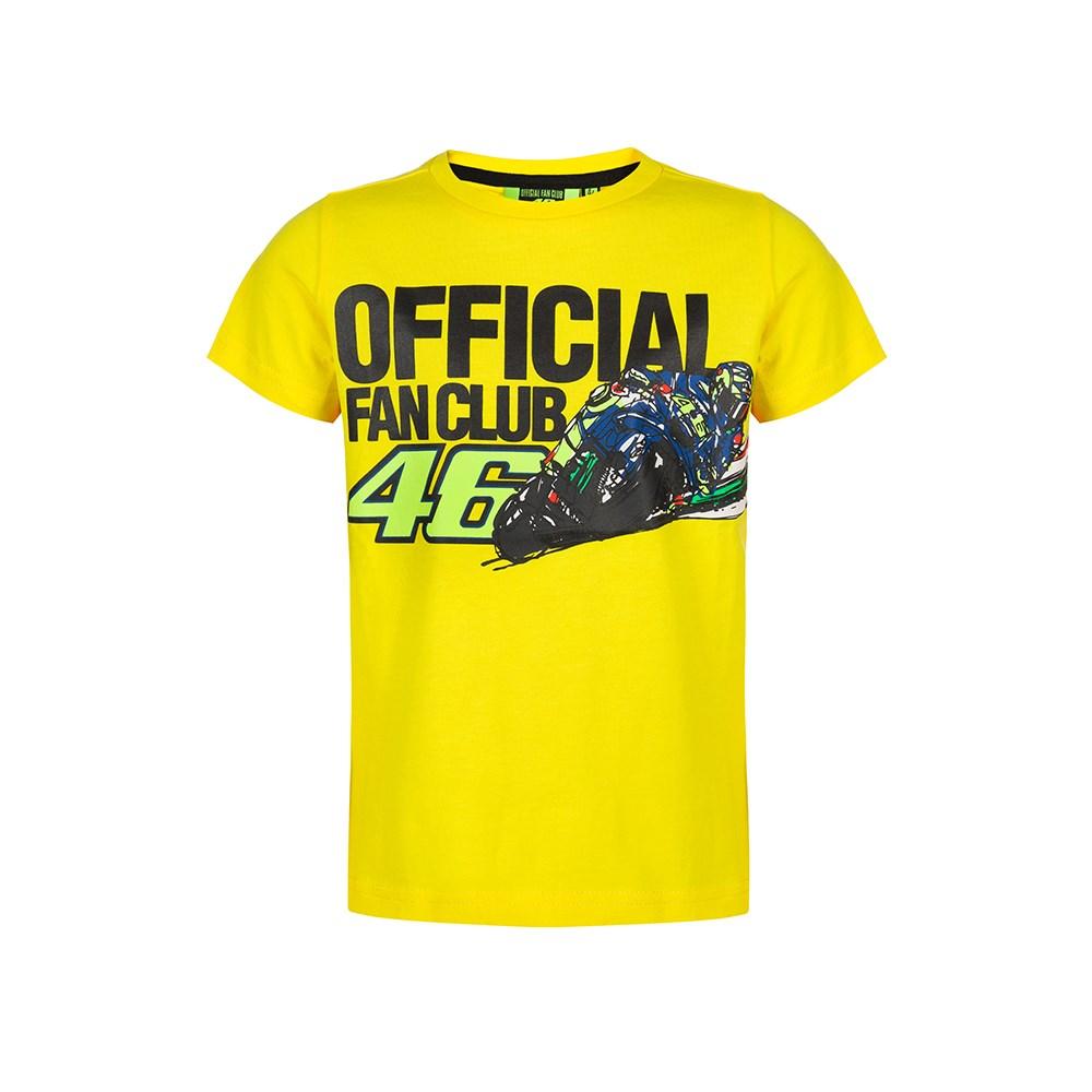Mitgliedschaft Mitglied Der Fan Club Familie Werden Valentino Rossi