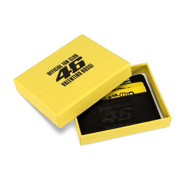 Cardholder - Box
